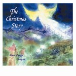 Christmas Story Cover