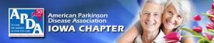 IA Parkinson's