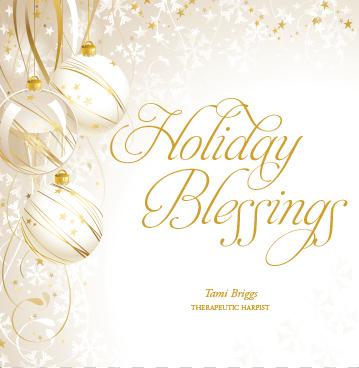 Christmas Card CD 814_5.indd