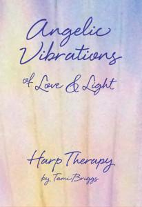 Love&Light.jpg