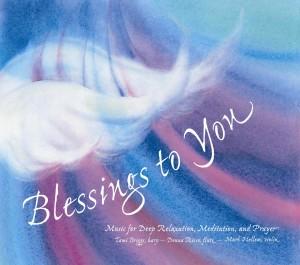 Blessings Digi 2_05