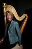 Tami Briggs, Musical Reflections, Healing Harp Expressions