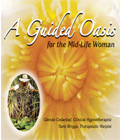 Tami Briggs, A Guided Oasis for the Mid-Life Woman