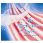 An American Prayer Cover