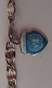 United Nations Charm1